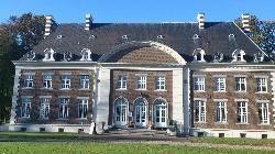 Slot Pietersheim