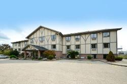 Americas Best Value Inn- Whitehall