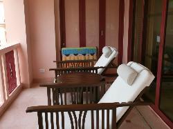 Centara Grand Resort Karon Beach
