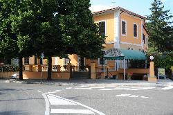 Hotel Valentini Inn