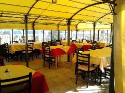Trattoria Pub Coccinella