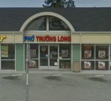 Pho Truong Long Vietnamese Restaurant