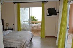 Costa Azul Spa & Resort