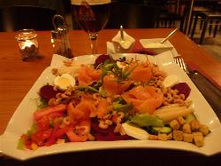 Brasserie Rodenbach