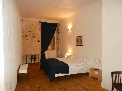Hotel Saint Laurans