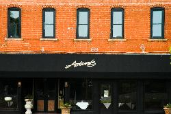Adam's Restaurant and Piano Bar