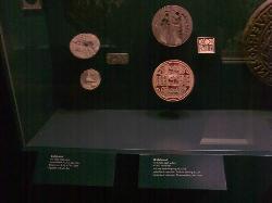Museum der Brotkultur