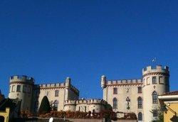 Castello di Costigliole