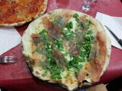 Pizzeria da Gianni