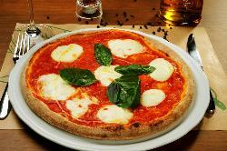 Domenico Pizzeria Trattoria