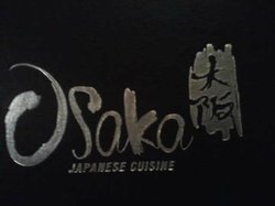 Osaka Steakhouse