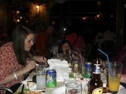 Scorpios Tavern