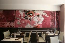 Hotel Restaurant Le Terminus