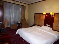 Weishi Hotel