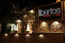 Libertos Club