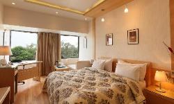 Shivoy Hotel