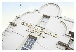 The Greyhound Carshalton Hotel