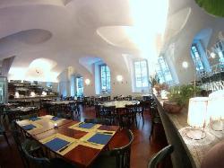 Le Rondini - pizzeria con cucina