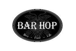 Bar Hop Bar