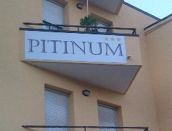 Hotel Pitinum