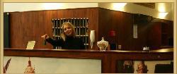 納多宮酒店