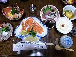 Takenoya Ryokan