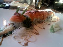 Akira Restaurant