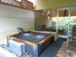 Sakurayu Sanshuyu