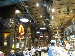 Il Cafe di Francesco
