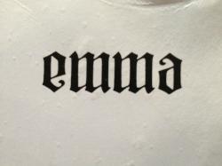 Ristorante Emma