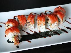 Umi Sushi Restaurant
