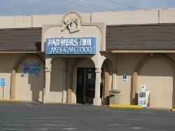 Farmers Inn