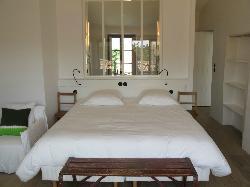 Hotel Le Senechal