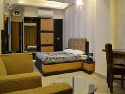 Hotel Vega Inn