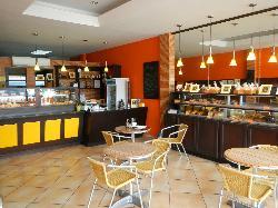 La Ceiba Bakery