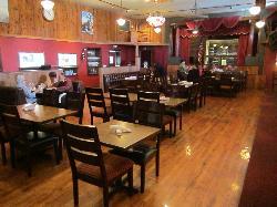 School House Restaurant and Tavern
