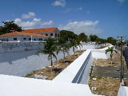 Nossa Senhora de Assuncao Fort