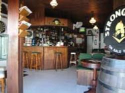 Chadwick's Bar