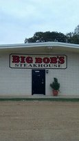 Big Bob's Steakhouse