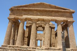 Sicily Blues Tours - Day Tours