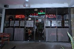 Mundi's Italian Restaurant