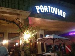 Ristorante Portovino
