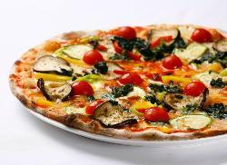 Pizzeria Piola