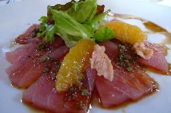 Seyu Japanese Restaurant