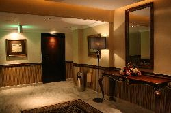 Smart Hotel Lahore