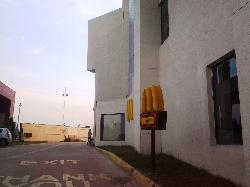 Macdonalds Ajmer Road