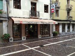 Caffe' - Pasticceria da Bruno