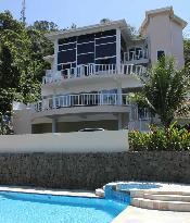 Villa Tenorio