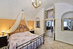 艾格納德瑪公寓酒店
