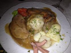 Tiroler-alm